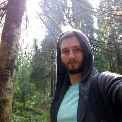Александр Чмирев