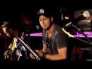 OneRepublic - Feel Again - Live & Rare Session
