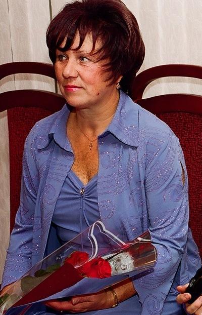 Людмила Червочкина, 4 октября 1997, Котлас, id155928652