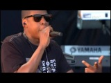 Jay-Z - Empire state of mind LIVE @ Rock am Ring 2010