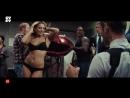 02 Repo Men (2010) alice braga sexy escene