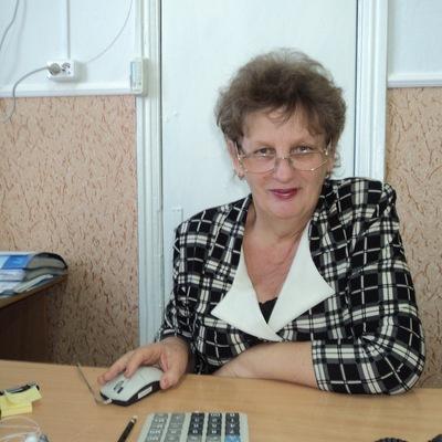 Ирина Соболенко, 13 сентября 1956, Ирбит, id94399508