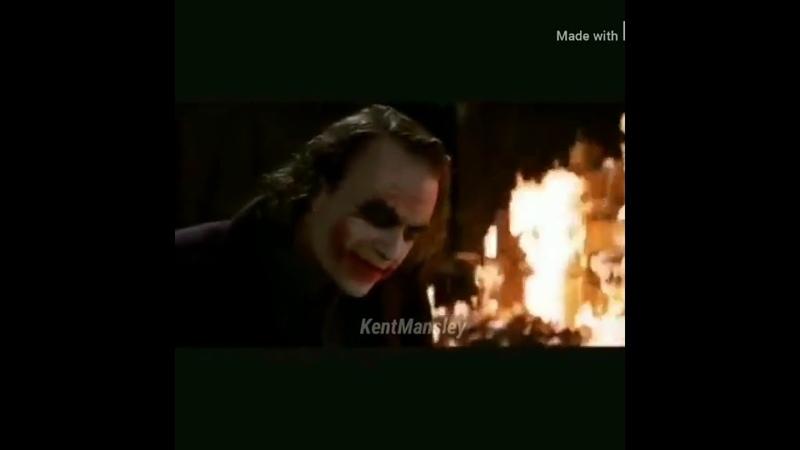 Joker just wants to say the N-Word (full saga) » Freewka.com - Смотреть онлайн в хорощем качестве