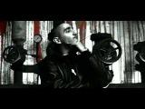 Bushido Chakuza Eko Fresh - Vendetta HD