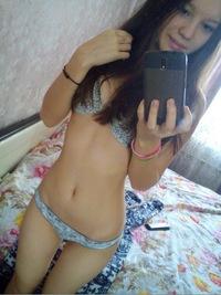 molodaya-erotika-veb-onlayn-kamera-porno-porno