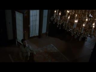 Перебежчик / the changeling (1979) питер медак / ужасы