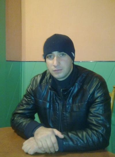 Марат Чотчаев, 22 января , Георгиевск, id207186880
