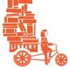 BookCrossing_Dp_Design_