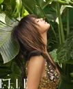 Selena Gomez фото #21
