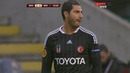 Ricardo Quaresma vs Braga A HD720 2011 12