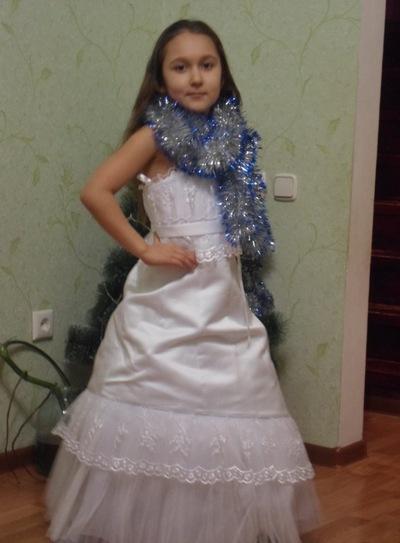 Марионилла Павлова, 30 марта , Чебоксары, id217714322