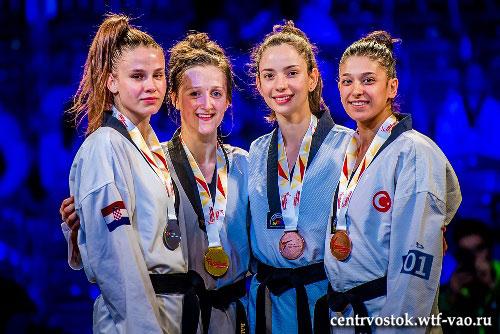 Manchester-GP-Women-67kg
