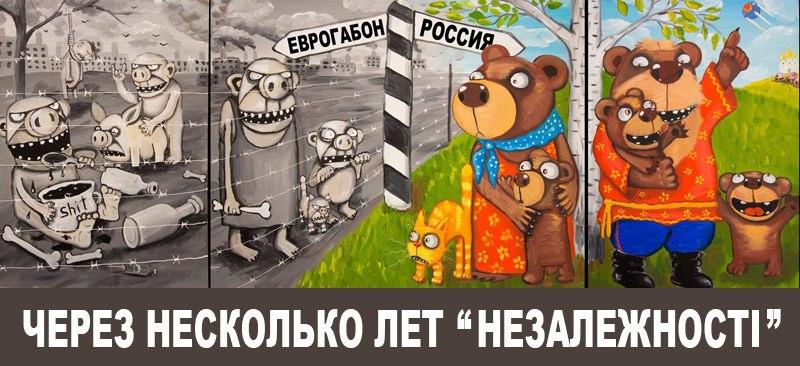 Сценарий полнометражного фильма - Сергей Бадюк doc
