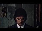1972 - Казнь на рассвете / Una Cuerda al amanecer