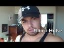 Youtube Fitness Community Impressions Part 2 Kali Muscle Elliott Hulse TMW Mike Cheng Frank Yang
