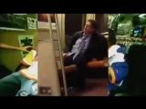 Пьяный_мужик_исполняет_Get_LowViral_Video30