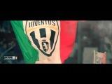 Juventus Campioni D'Italia 2013/14 The Movie - All HD Goals