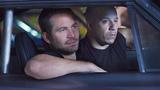 Vin Diesel (Вин Дизель) Paul Walker (Пол Уокер)
