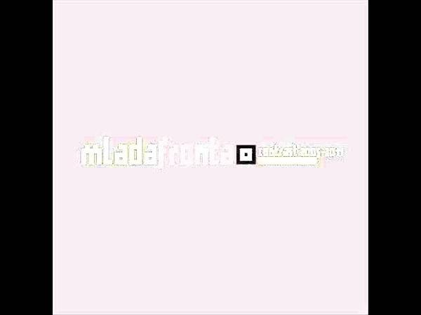 Mlada fronta - f8,1-1/171.wmv