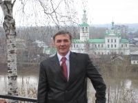 Александр Белоглазов, 14 января , Запорожье, id175542696