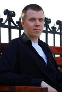 Владимир Воинков, 22 сентября , Иркутск, id24000833