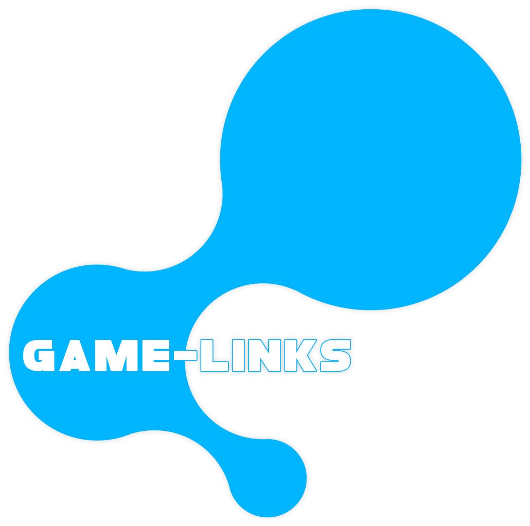game-links.tv