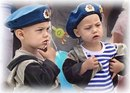 Фото Рамиля Ганиева №5