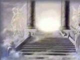 Курс самоисцеления по книге судеб.wmv - YouTube.flv