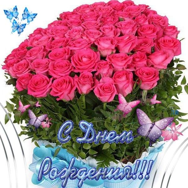 http://cs407330.vk.me/v407330786/c3e2/OJs_m4Iy1mM.jpg