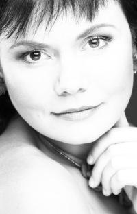 Ольга Балымова