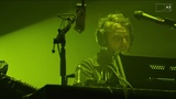 Oneohtrix Point Never - We'll Take It (Live)