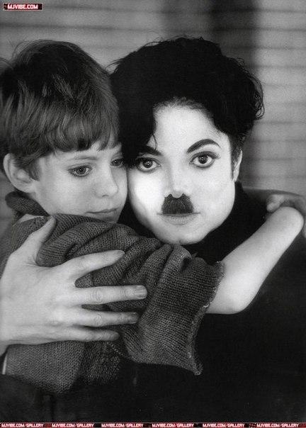 Michael Jackson Smile Song Michael Jackson – Smile