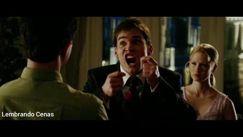 American Pie O Casamento (910) FilmeClip - O Verdadeiro Steve Stifler (2003) HD