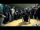 | redbullbc1<< Holland vs USA part 2 | Night Rumble at WSD 2013 | redbullbc1<<