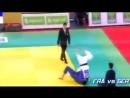 Мастер Суми Гаеши Ив Матьё Дафревиль FRA