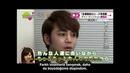 [TR-ENG] Jang Keun Suk - Nonstop röportajı - 17032015