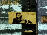 Culture Beat - Horizon 1991