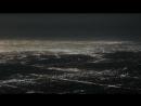 Hans Zimmer - Time (Karanda Remix) (vidchelny)