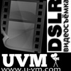 Ukrainian-Visual-Masters Uvm