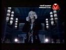Сборник клипов 3 Муз-ТВ, 2008