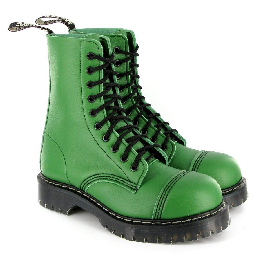 Вегетарианская обувь