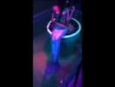 2 ГОДА Concert hall Club IKRA