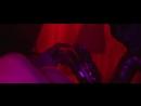 EZI - AFRAID OF THE DARK (Official Video)