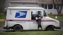 Dog waits for mailman Top Dog Youtube Compilation