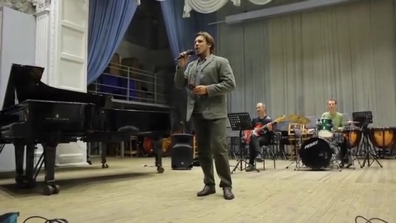 А. Данилов