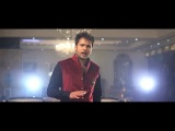 Mera Deewanapan Amrinder Gill Judaa 2 Official Music Video Song HD