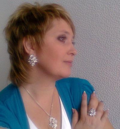 Виктория Попович, 18 ноября , Красноярск, id226119085