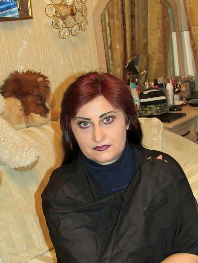 Ирина Бочарова, 27 сентября , Ковель, id63835938