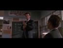 Жесткая мотивация победителя - Гленгарри Глен Росс (Американцы) [ Glengarry Glen Ross фильм 1992 Алек Болдуин ]