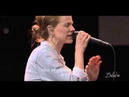King of My Heart(w/spontaneous) - Steffany Gretzinger Jeremy Riddle